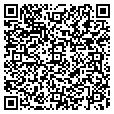 QR code with Jill Porter Photography contacts