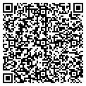 QR code with Interland Export Co contacts
