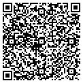 QR code with Waterline Real Estate contacts