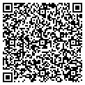 QR code with Turtle Creek Apartments contacts
