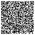 QR code with Alfred Bressaw Electric Contrs contacts