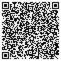 QR code with Ability Tractor Service contacts