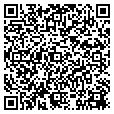 QR code with Yoder Construction contacts