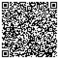 QR code with Give Me A Break Travel contacts