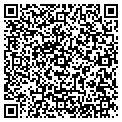 QR code with Babbo Wine Bar & Cafe contacts