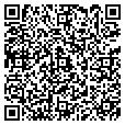 QR code with M C A P contacts