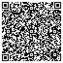 QR code with Reddawn Back Country Adventure contacts