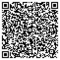 QR code with Richard S Tolbert Esq contacts