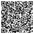 QR code with First Delta Bank contacts