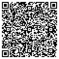 QR code with Marine Consultants Inc contacts