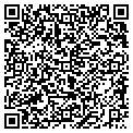 QR code with Yoga & Wellness-Palm Beaches contacts