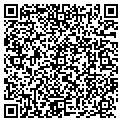QR code with Hicks & Kneale contacts