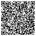 QR code with William R Hoyland Jr contacts