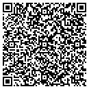 QR code with Cummings Brothers Truck Repair contacts