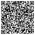 QR code with Gardner Bill Stucco contacts