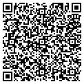 QR code with Tampico USA Sales contacts