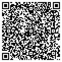 QR code with Pinecrest Presbyterian Church contacts
