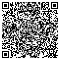 QR code with Platinum Transportation Inc contacts