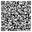 QR code with Inlets contacts