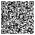 QR code with Drawbridge contacts