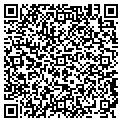 QR code with O'Hara Landscape & Maintenance contacts