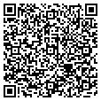 QR code with Variomag-USA contacts