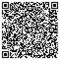 QR code with Desingers Choice Painting Inc contacts
