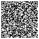 QR code with Earthtnes In Hrmony With Nture contacts