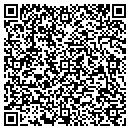 QR code with County Clerks Office contacts