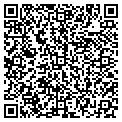QR code with Aluma Tower Co Inc contacts