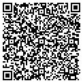 QR code with Accent Audio & Video Inc contacts