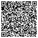 QR code with Chad Management of USA Inc contacts