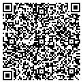 QR code with Hollywood Pediatrics PA contacts