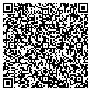 QR code with Aviators Investment Group Inc contacts