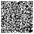 QR code with Nafta Traders Inc contacts
