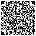 QR code with Clearwater Carpet Cleaning contacts