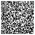 QR code with John H Bumgarner CPA contacts
