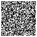QR code with Broesler Air Conditioning contacts