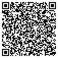 QR code with Satellite Solutions Inc contacts