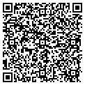 QR code with Worldwide Ship Supply Co contacts