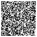 QR code with Extended Stay America contacts