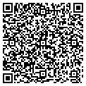 QR code with Blue Note Jazz contacts