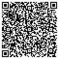 QR code with Stars & Stripes Carpet Care contacts