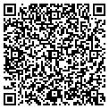 QR code with Neil Glachman Extreme Eyew contacts