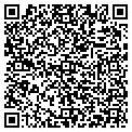 QR code with A Plus Kids Therapy Service contacts