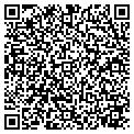 QR code with Haines Sewer Department contacts