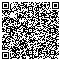 QR code with Thads Hair Connection contacts