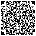 QR code with Decorator Mulch Inc contacts