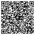 QR code with Beach Cars contacts
