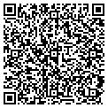 QR code with Boca Raton Employee CU contacts